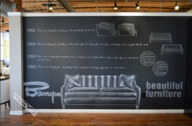 positive chalkboard quotes